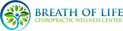 Breath of Life Chiropractic Wellness